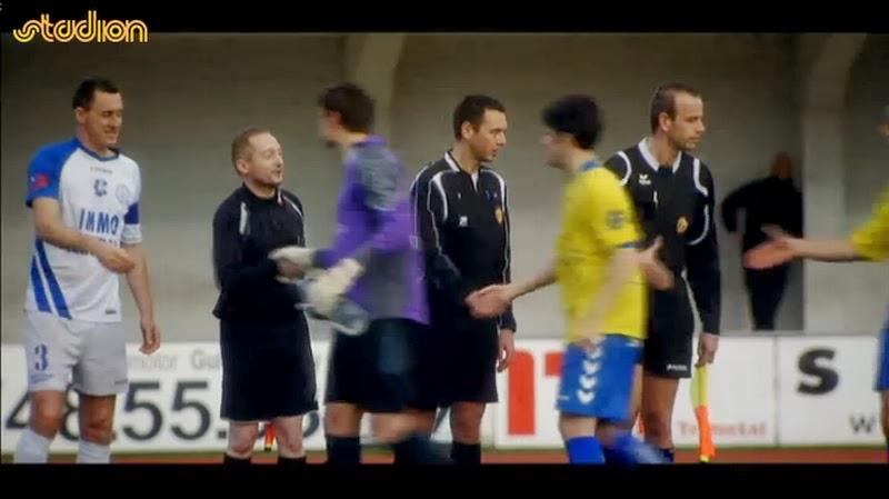 http://nieuws.vtm.be/stadion/67534-royal-knokke-fc-rumbeke