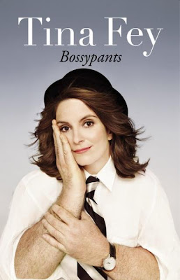 Tina Fey Gives Birth To Second Child