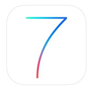 Apple Wajibkan Pengembang Optimalkan Aplikasinya di iOS 7