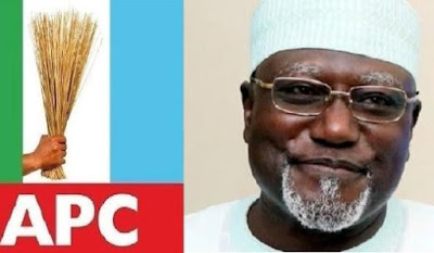 APC to PDP - 'Produce DSS Boss APC Party Card'