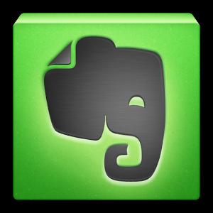 Evernote v5.9.2 [Premium] Apk