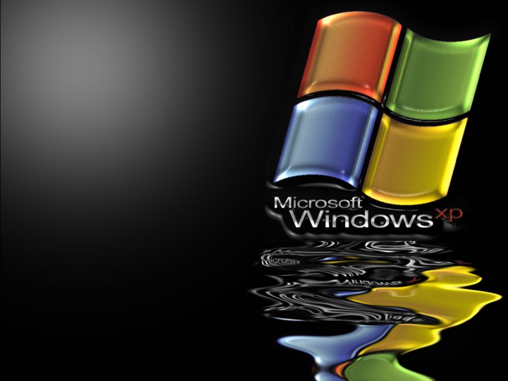 Window XP Wallpaper Pack 5
