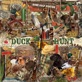 http://1.bp.blogspot.com/-AudcAW0aiQc/VpEfYWzXpNI/AAAAAAAATgo/4ZHom7PIa4o/s320/DuckHunt_Elements_Preview.jpg