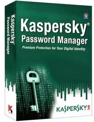 http://www.maksum231.com/2014/02/download-kaspersky-password-manager.html