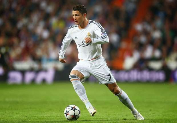 Cristiano Ronaldo Skills and Goals Video Download for free in 3GP ...