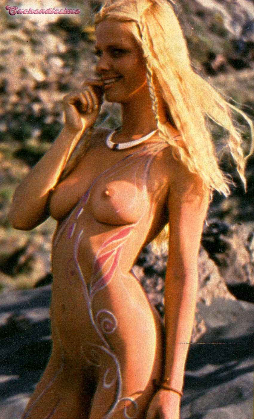private miranda cosgrove naked photos