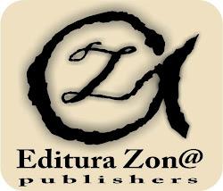Editura Zon@