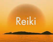 Terapia Reiki - o que significa e quais são os benefícios