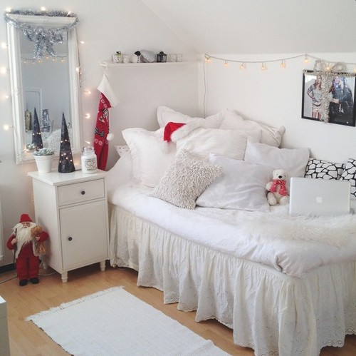 Alwaysmarit slaapkamer inspiratie met jiami for Chambre we heart it