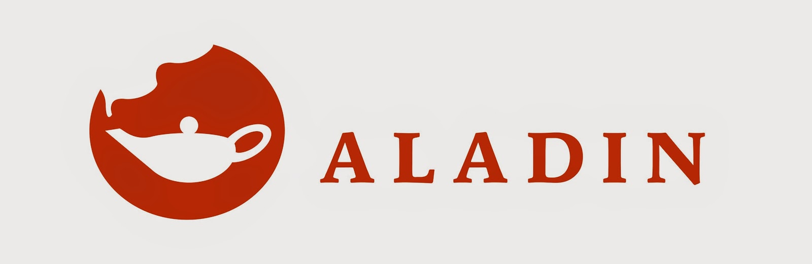 http://aladin-verlag.de/verlag.html