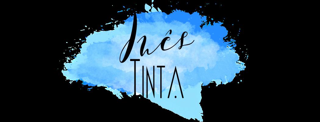 Inês Tinta