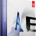 FREE Adobe After Effects CS5 Full Version