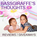 Bassgiraffes thoughts