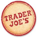 trader joes, clean eating, food shopping, recipes. healthy