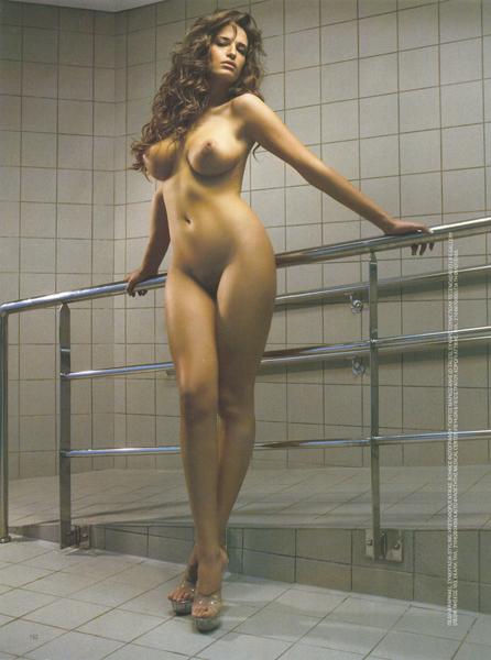 Фото голая богиня 80470 фотография