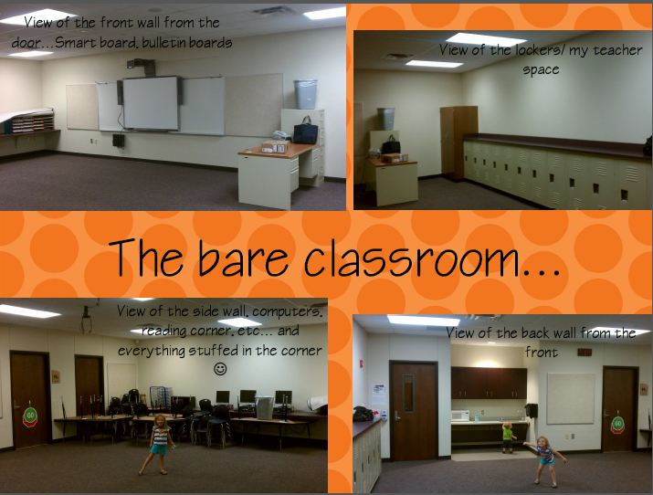 Classroom Organization Ideas High School : Famous high school classroom organization ideas