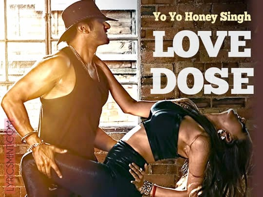 Download Love Dose