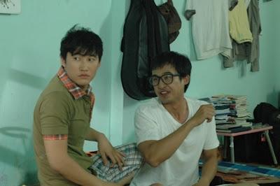 Phim Trái Tim Hoa Hồng - VTV9 [2012] trọn bộ Online