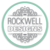 Blog Graphics by Rockwell Designs