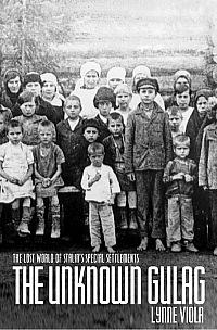 the gulag archipelago part 3 pdf