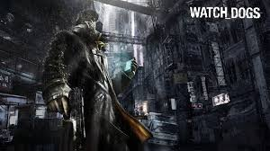 inforexpert-watch-dogs