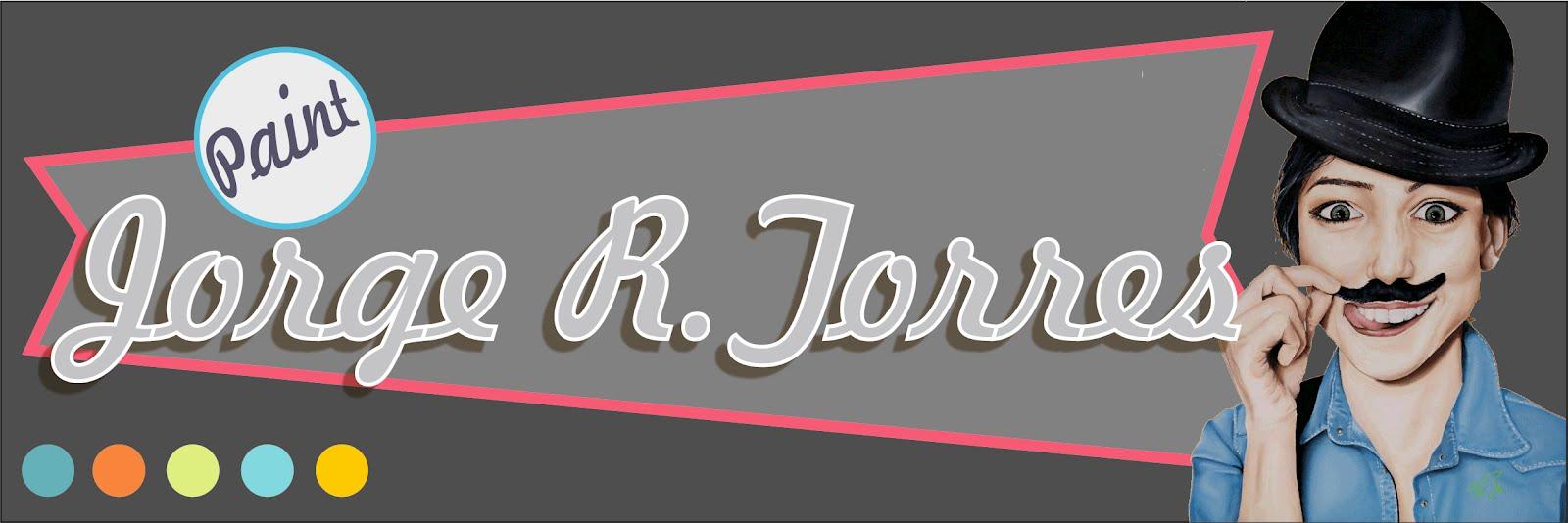 JorgeR.Torres