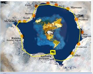 http://1.bp.blogspot.com/-Auo1TOcaOAo/VVaPDhiSviI/AAAAAAAAECI/3mgWDK1zNRs/s1600/antarctica%2Bblog%2B-%2Bflat%2Bearth%2Baerial%2Bcircumnaviation%2Bflight%2Bplan.jpg