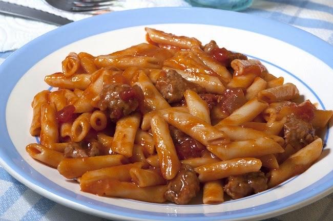 handcraft fresh pasta melbourne
