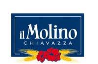 Farine Molino Chiavazza