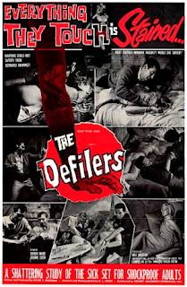 The Defilers 1965