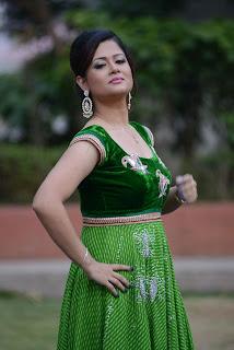 Shilpa Chakravarthy gorgeous stills 006.jpg