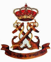 infanteria+marina+armada+española+marine