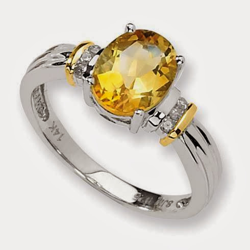 Joy Jewelers Stylish Wedding Rings Collection 2013-2014 For Girls & Women