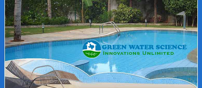 Swimming Pool Company In Al Qassim Swimming Pool