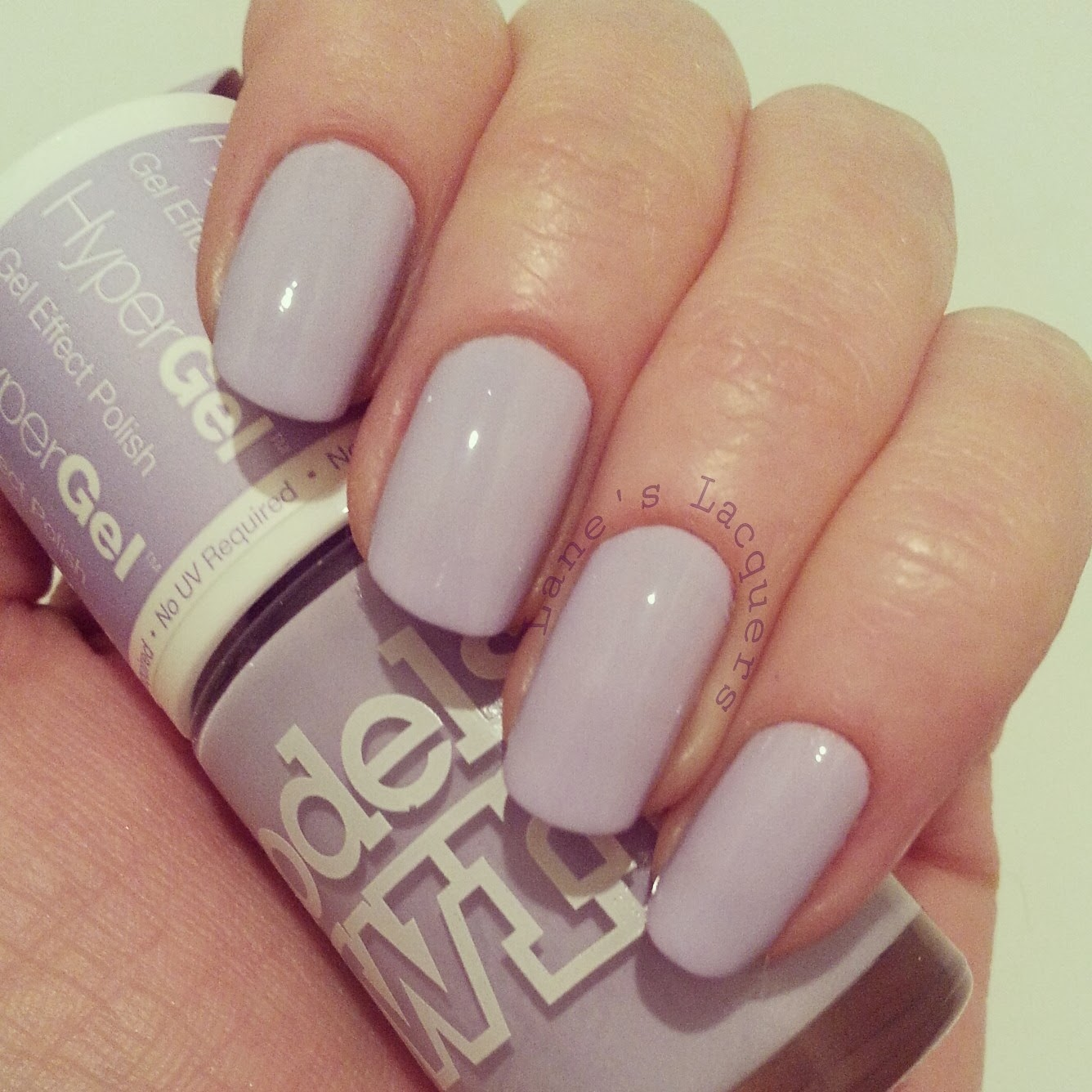 models-own-hypergel-lilac-sheen-swatch-nails.jpg