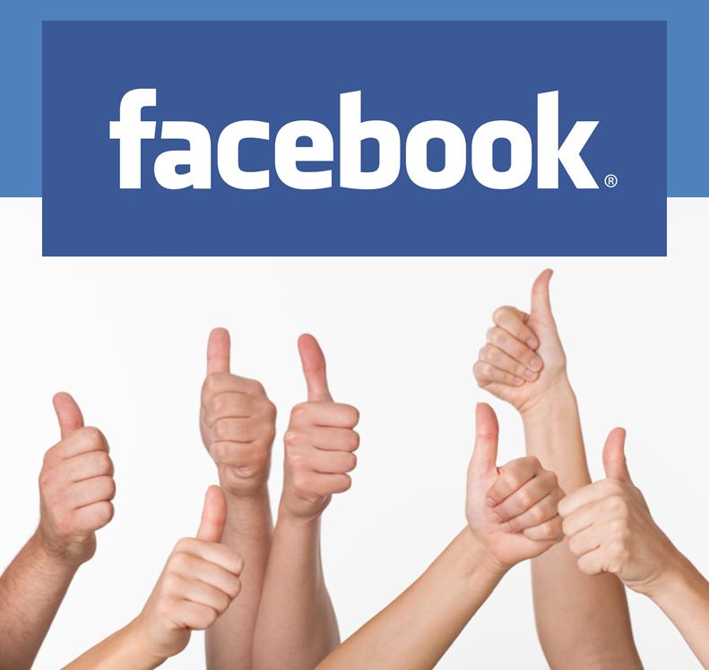 4 Teknik Pasif Mendapatkan Pelanggan Melalui Fanpage