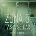 Zona 5 - Tás a se Dar (Download Video 2014)