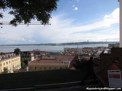 lisboa +evora+307 Lisboa con niños: 10 lugares para disfrutar