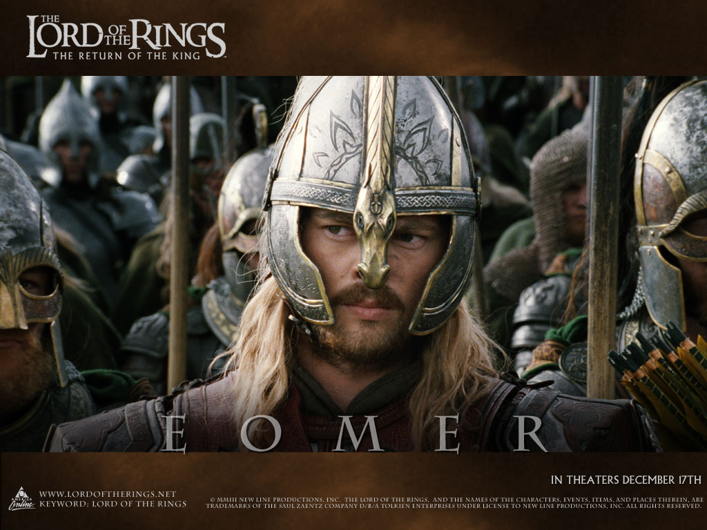 http://1.bp.blogspot.com/-AuuC1JSSy2s/UQASGvfmowI/AAAAAAAABAY/0MRcnUyOcbE/s1600/the-lord-of-the-rings-the-return-of-the-king_eomer.jpg