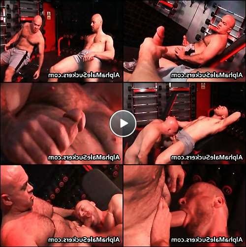 celebrities nude males video