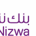 Bank Nizwa announces IPO
