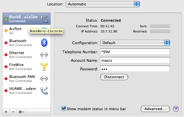 how to connect my bluetooth to my mac
