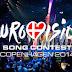 Gala de Eurovision 2014