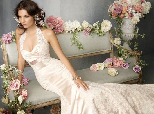 Concurs Ghidul Nuntii 2014