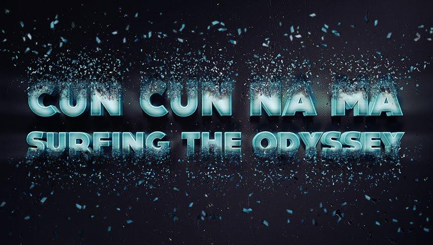 Cun Cun Revival...