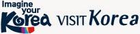 http://english.visitkorea.or.kr/enu/SI/SI_EN_3_6.jsp?cid=1989506