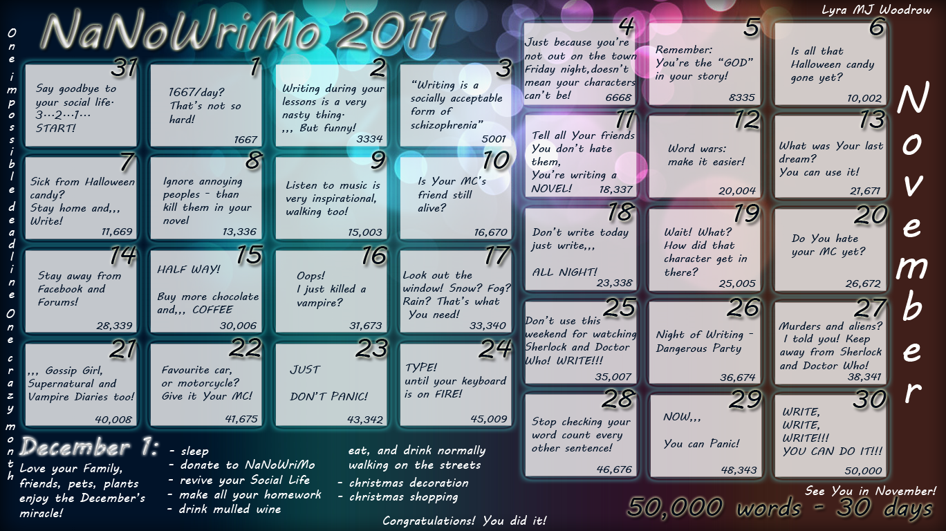 http://1.bp.blogspot.com/-AuzZZ-W5MS4/TnLai92fMAI/AAAAAAAAAPs/EgTFK9Zbm-U/s1600/nanowrimo_2011_calendar.png