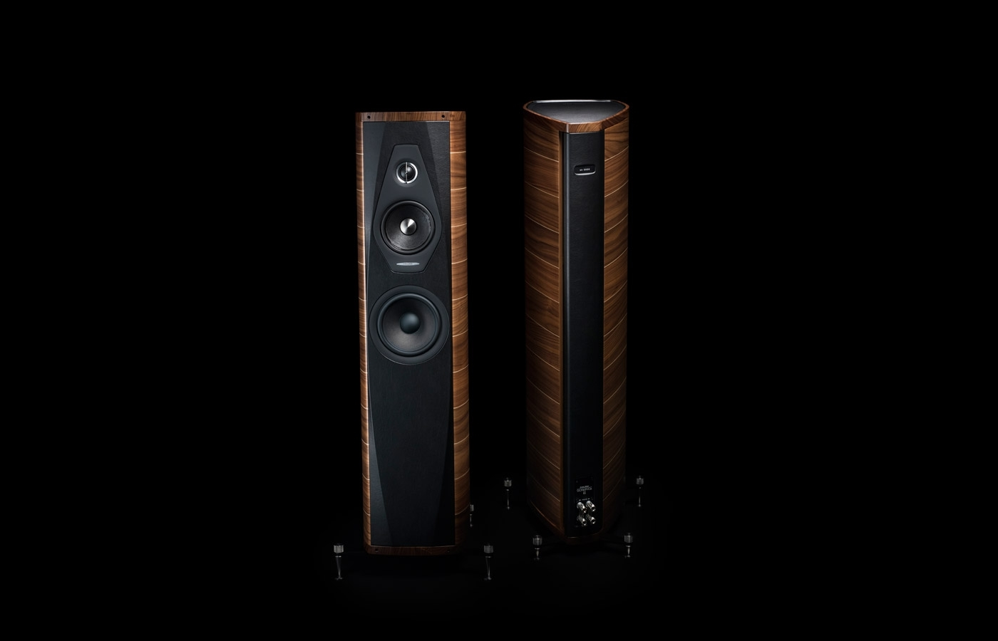 sonus faber owners thread page 9 avs forum home theater discussions and reviews. Black Bedroom Furniture Sets. Home Design Ideas