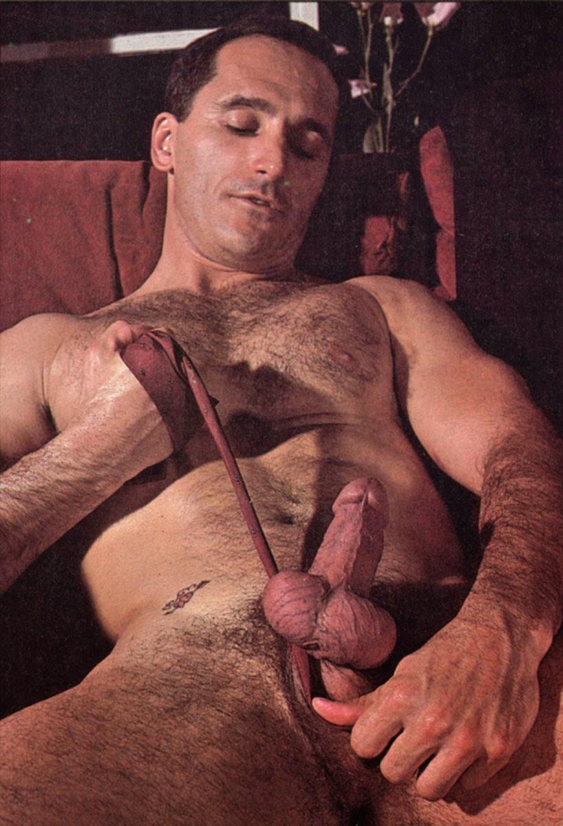 vintage daddy fishery gay redtube free