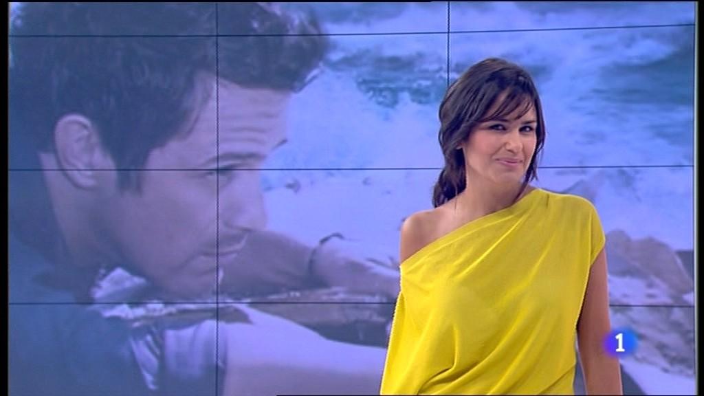 ELENA S.SANCHEZ, CORAZON (25.09.12)